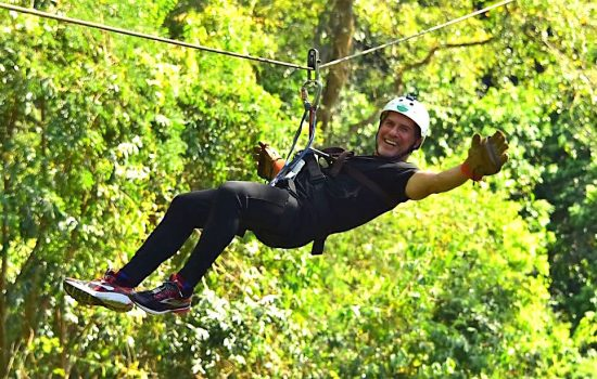 Jaco-Los-Suenos-Canopy-Zipline-Tour.jpeg