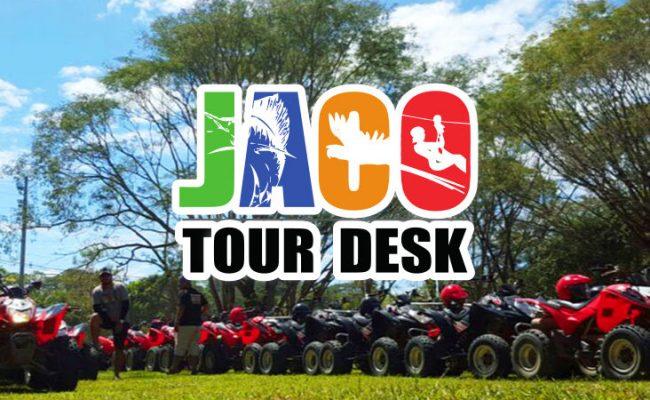 Jaco-Tour-Desk-Costa-Rica