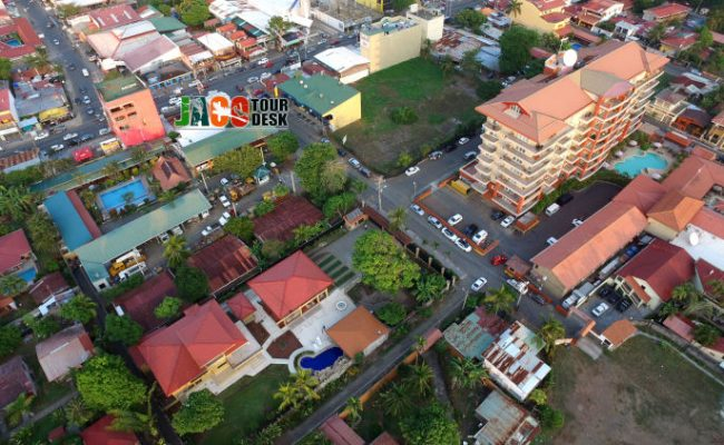 Jaco-Tour-Desk-Office-Costa-Rica-Tour-Operator-2
