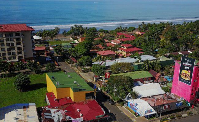 Jaco-Tour-Desk-Office-Costa-Rica-Tour-Operator