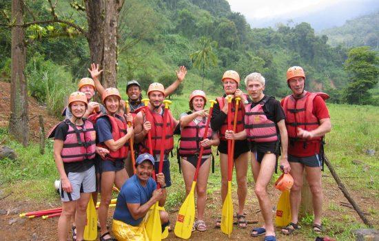 Jaco-White-Water-Rafting-Tours-Savegre-River-Costa-Rica-03