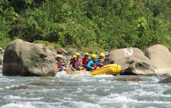 Jaco-White-Water-Rafting-Tours-Savegre-River-Costa-Rica-04