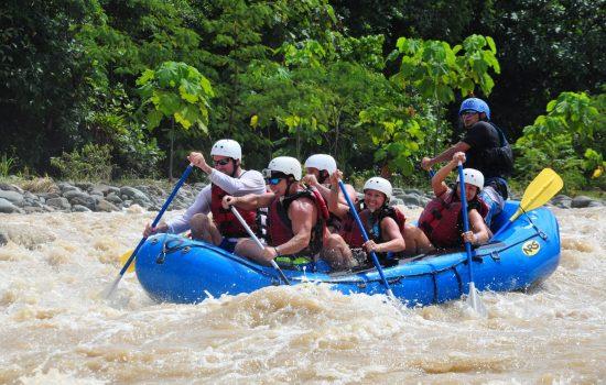 Jaco-White-Water-Rafting-Tours-Savegre-River-Costa-Rica-05