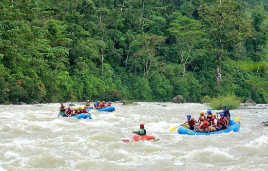 Jaco-White-Water-Rafting-Tours-Savegre-River-Costa-Rica-06
