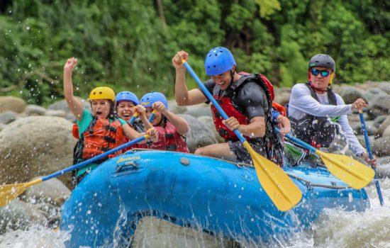 Jaco-White-Water-Rafting-Tours-Savegre-River-Costa-Rica-07