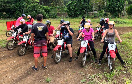 Mini-Dirt-Bikes-Track-Tours-Jaco-Costa-Rica-01