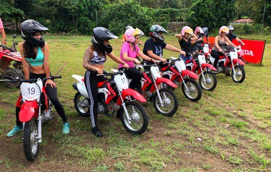 Mini-Dirt-Bikes-Track-Tours-Jaco-Costa-Rica-02