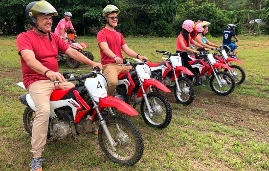 Mini-Dirt-Bikes-Track-Tours-Jaco-Costa-Rica-03