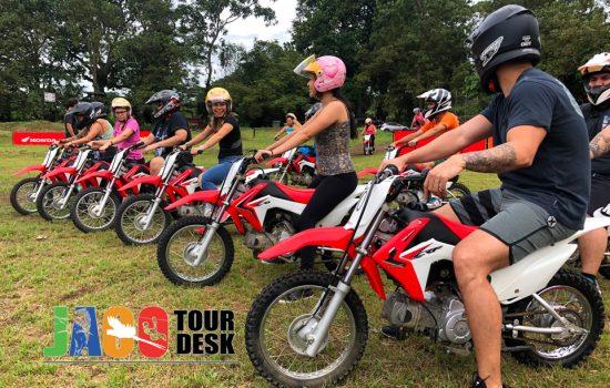 Mini-Dirt-Bikes-Track-Tours-Jaco-Costa-Rica-04