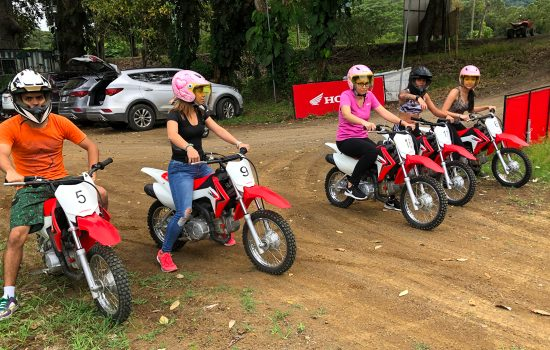 Mini-Dirt-Bikes-Track-Tours-Jaco-Costa-Rica-06