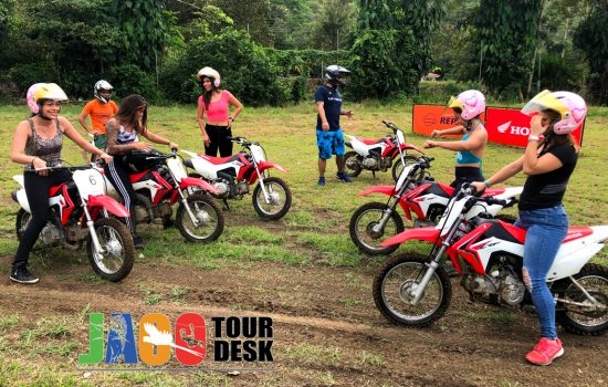 Mini-Dirt-Bikes-Track-Tours-Jaco-Costa-Rica-07
