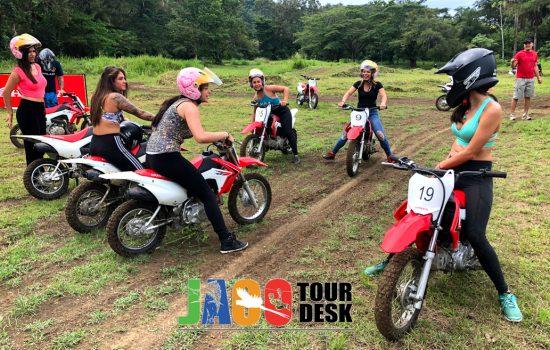 Mini-Dirt-Bikes-Track-Tours-Jaco-Costa-Rica-08