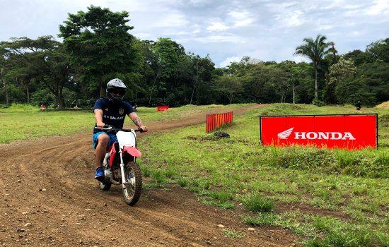 Mini-Dirt-Bikes-Track-Tours-Jaco-Costa-Rica-09