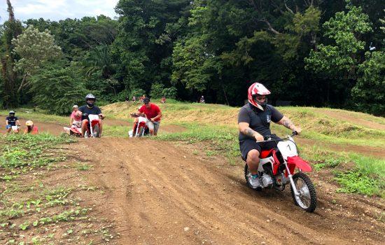 Mini-Dirt-Bikes-Track-Tours-Jaco-Costa-Rica-10