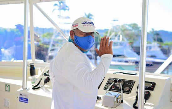 Party-Boat-Captain-Jaco-Los-Suenos-Costa-Rica
