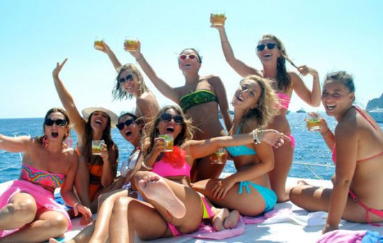 Party-Boat-Tour-Costa-Rica-Jaco