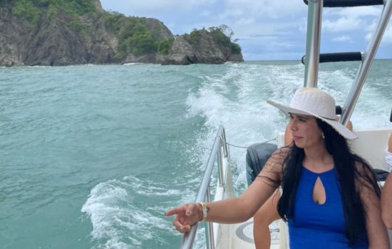 Party-Boat-Tour-Tortuga-Island-Costa-Rica-3