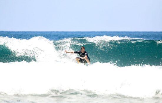 Surf-lessons-tour-Jaco-Beach-Costa-Rica-1