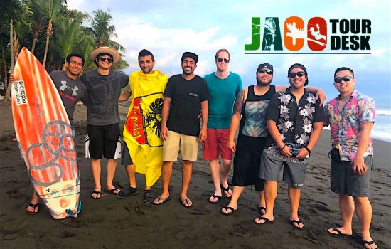 Surf-lessons-tour-Jaco-Beach-Costa-Rica-2