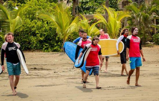 Surf-lessons-tour-Jaco-Beach-Costa-Rica-3