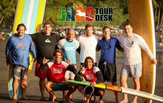 Surf-lessons-tour-Jaco-Beach-Costa-Rica-4