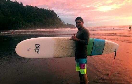 Surf-lessons-tour-Jaco-Beach-Costa-Rica-5