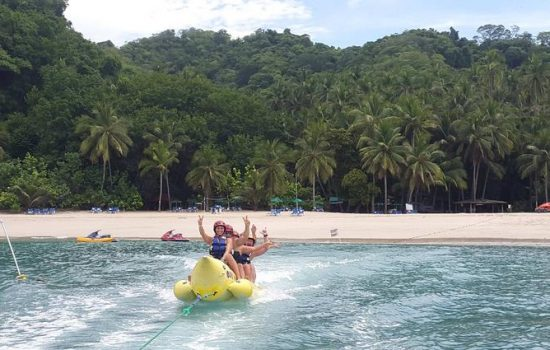 Tortuga-Island-Party-Boat-Tour-Costa-Rica-01