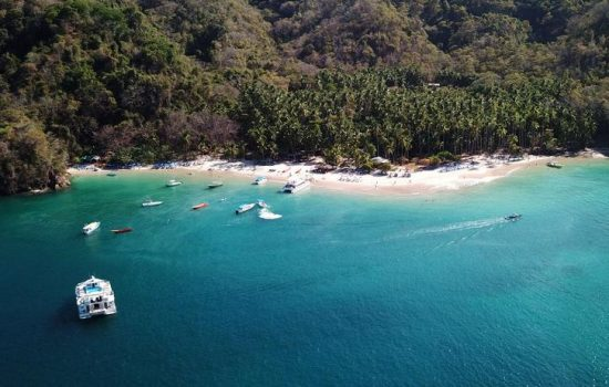 Tortuga-Island-Party-Boat-Tour-Costa-Rica-08