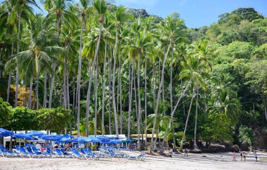 Tortuga-Island-Party-Boat-Tour-Costa-Rica-15