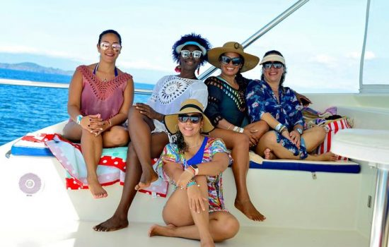 Tortuga-Island-Party-Boat-Tour-Costa-Rica-22