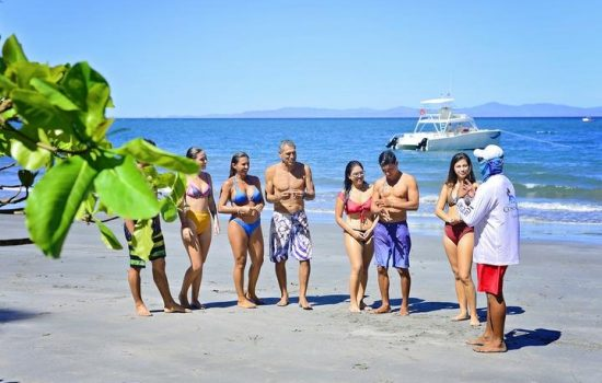 Tortuga-Island-Party-Boat-Tour-Costa-Rica-26