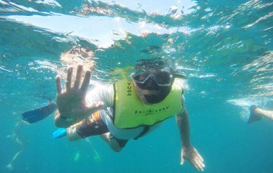 Tortuga-Island-Tour-Costa-Rica-01