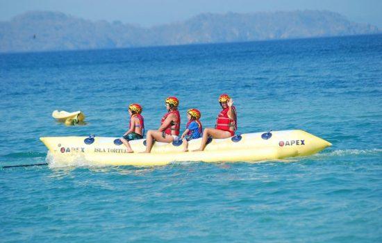 Tortuga-Island-Tour-Costa-Rica-03