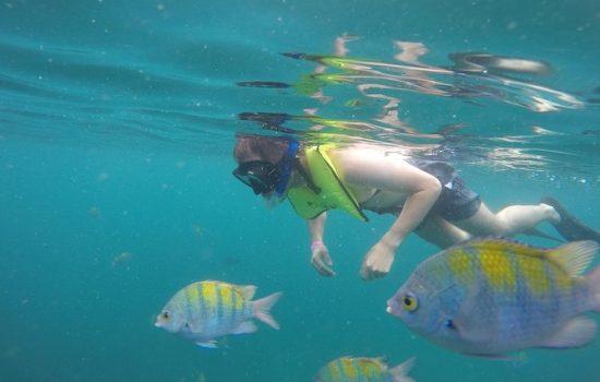 Tortuga-Island-Tour-Costa-Rica-06