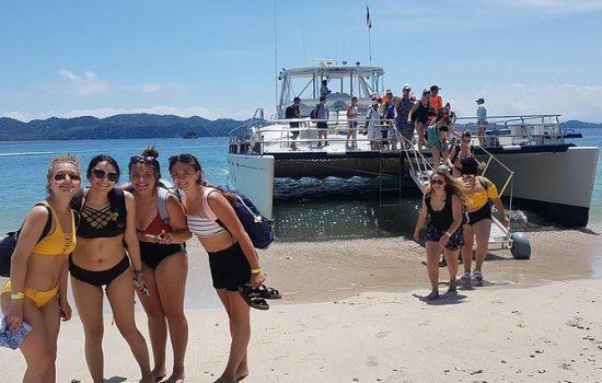 Tortuga-Island-Tour-Costa-Rica-07