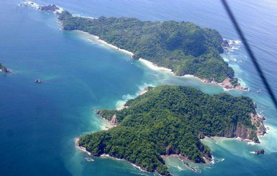Tortuga-Island-Tour-Costa-Rica-09