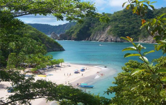 Tortuga-Island-Tour-Costa-Rica-11