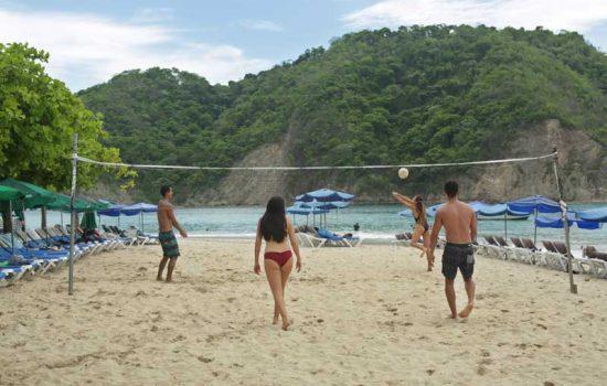 Tortuga-Island-Tour-Costa-Rica-12