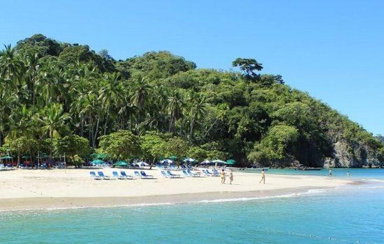 Tortuga-Island-Tour-Costa-Rica-14