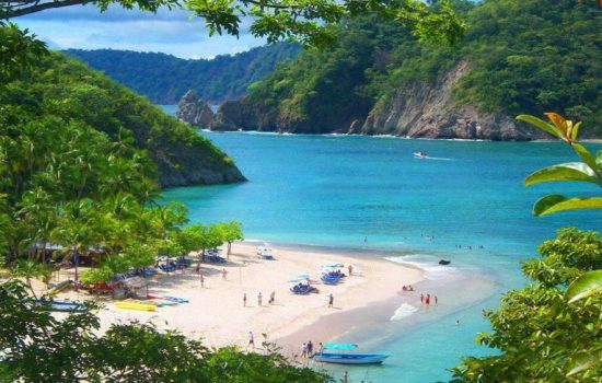 Tortuga-Island-Tour-Costa-Rica-15