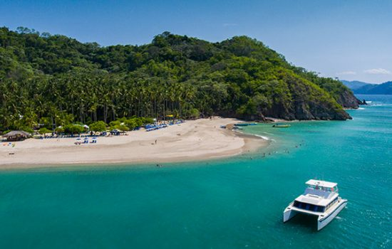 Tortuga-Island-Tour-Costa-Rica-17