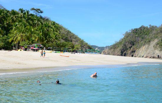 Tortuga-Island-Tour-Costa-Rica-18