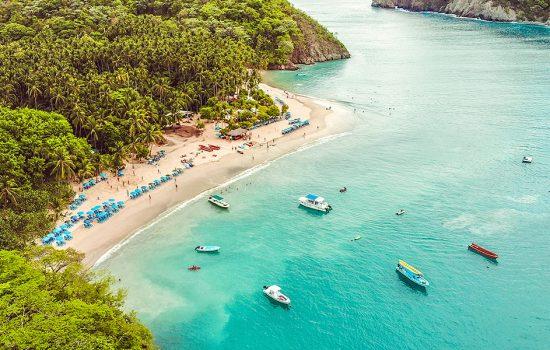 Tortuga-Island-Tour-Costa-Rica-2