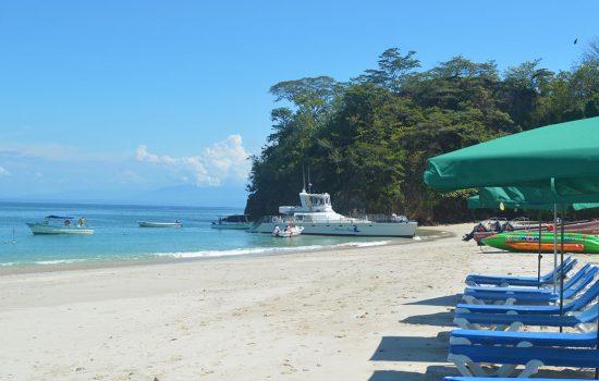 Tortuga-Island-Tour-Costa-Rica-22