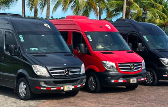 Tours-Transportation-Service-Jaco-Costa-Rica