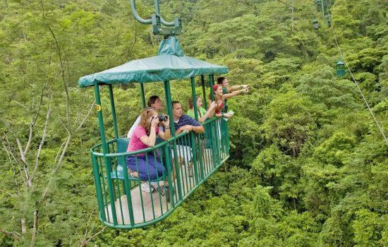 Tram-Aerial-Tours-Costa-Rica-Jaco-Los-Suenos-01_resultado