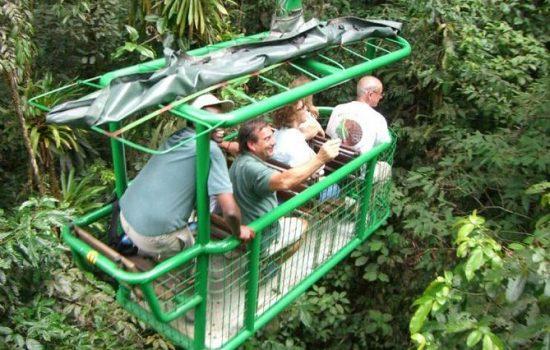 Tram-Aerial-Tours-Costa-Rica-Jaco-Los-Suenos-2