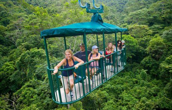 Tram-Aerial-Tours-Costa-Rica-Jaco-Los-Suenos