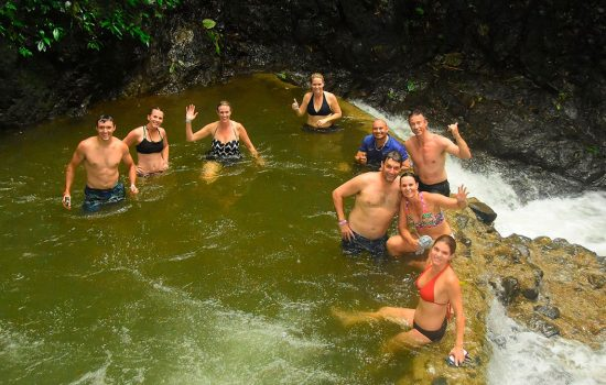 Waterfall-Tours-Costa-Rica-Jaco-Los-Suenos-02