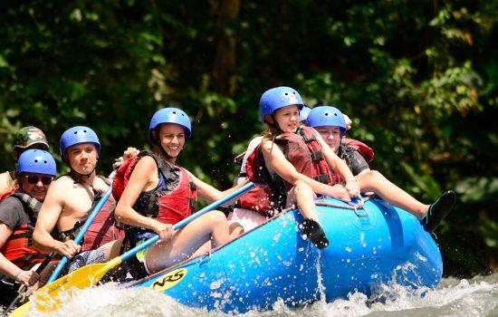 White-Water-Rafting-Tours-Costa-Rica-Naranjo-River-02